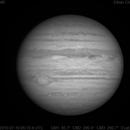 Jupiter | 2019-07-18 6:10 | NIR,                                  Ethan & Geo Chappel