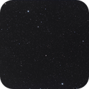 Field Flattner test on evostar 72 : Small becomes tiny but mighty,                                Jan Borms