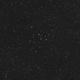 M39 Open Cluster,                                Hubble_Trouble