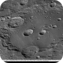 CLAVIUS PORTER RUTHERFURD 02 06 2020 21H55 NEWTON 625 MM BARLOW 4 FILTRE IR742 QHY5-III178M 100% ET 75% LUC CATHALA,                                CATHALA Luc