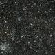 M52 and surrounding,                                Janos Barabas
