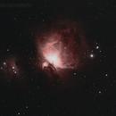 M42,                                andyo
