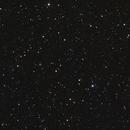 Virgo Cluster,                                Astro-Tina