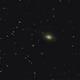 A near futile attempt at the umbrella galaxy,                                Dennys_T