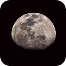Color Moon revised >>> Mineral Moon,                                Thilo