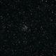 Messier 26,                                simon harding