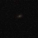 M33,                                Markus Wieczorek