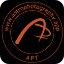 APT Logo,                                Ivaylo Stoynov