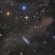 NGC 7497 and MBM 54,                                sky-watcher (johny)