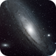 M31,                                cddestins