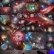 1st year astrophotography anniversary :),                                Deddy Dayag