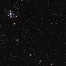 NGC 1502,                                Gary Imm