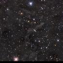 NGC7497,                                Andreas Zirke