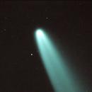 Comet NEOWISE C/2020 F3,                                Ray's Astrophotog...