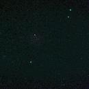 M46,                                BobT
