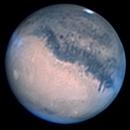 Mars 2020-10-08-UT21.20-LRGB,                                Alessandro Bianconi