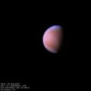 Venus - 4th of July 2018,                                  Łukasz Sujka