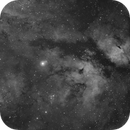 IC1318,                                John Massey
