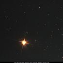 NGC 404,                                Robert Johnson