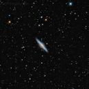 NGC 2863,                                Mike Miller