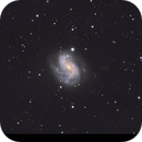 NGC4051,                                Chris R White