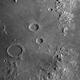Archimedes, Aristillus, Autolycus,                                Markus A. R. Lang...