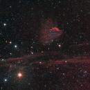 LBN 538 HA RGB,                                Erik Guneriussen