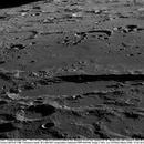 Cratère Schiller 27/08/2016 625 mm barlow 4 IR685 Luc CATHALA,                    CATHALA Luc