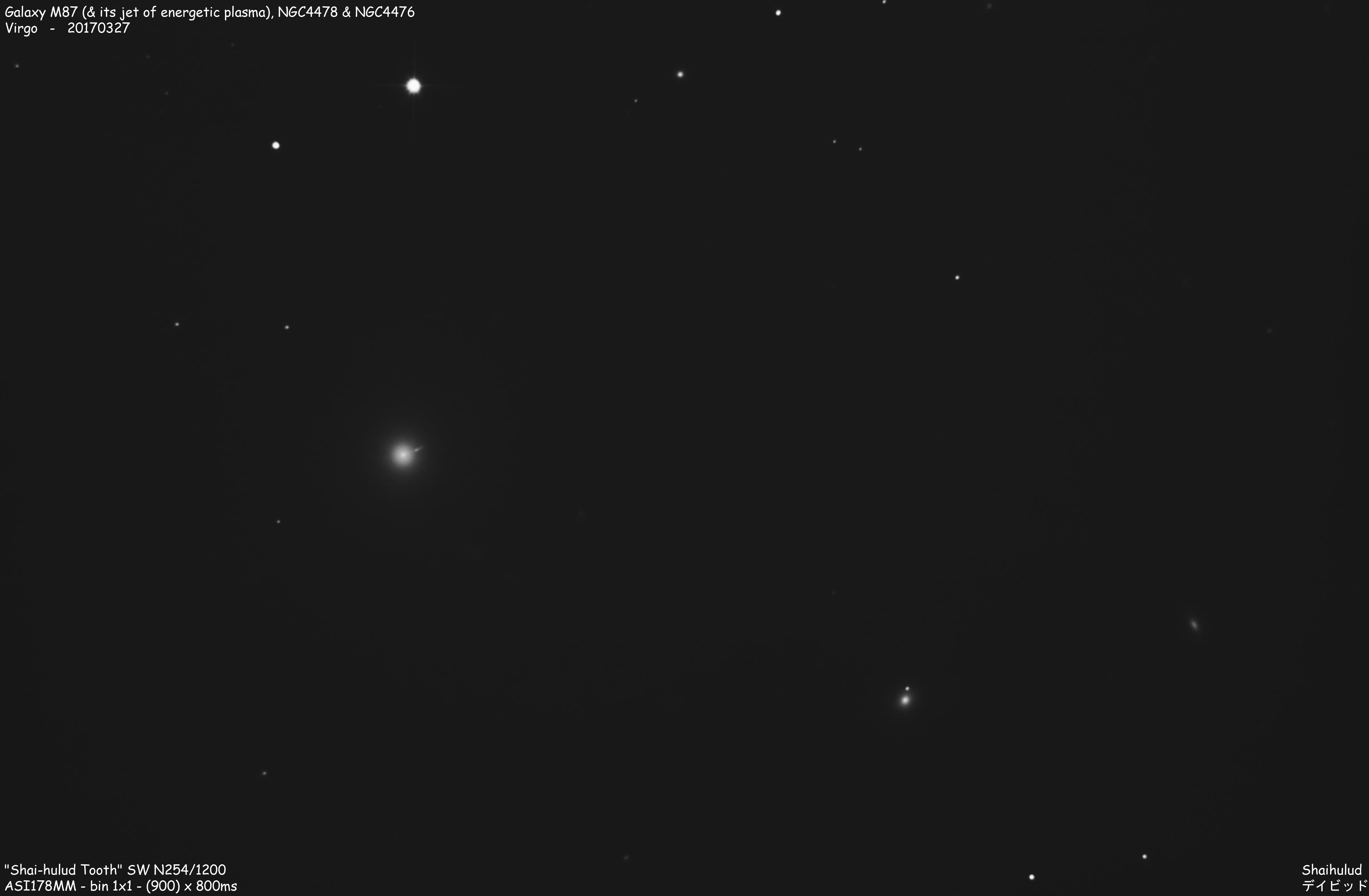 Deep Sky Planetary Technique (by Shaihulud) -CQBHDsjqgy9_16536x16536_wmhqkGbg