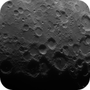 Terminator Craters, 01-13-2019,                                  Martin (Marty) Wise