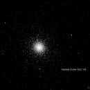 NGC 104,                                JoeM