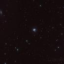 M77,                                Claustonberry