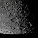 Moon edge,                                Tareq Abdulla