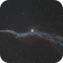 NGC6960_HOO,                                christian.hennes