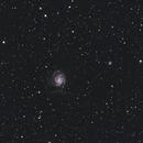 M101,                                Mathias Böhme