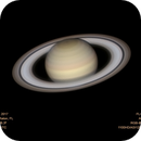 Saturn,                                efxengr
