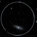 M31,                                Kristof Dierick