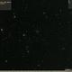 Abell1367 (Leo Cluster, 2018.05.05, 41x6min=4h6min, convert2),                    Carpe Noctem Astr...