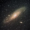 M31,                                Beppe78