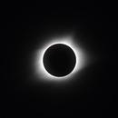 2017 Solar Eclipse,                                Paul T.