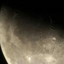 moon 22.9.19 berlin #,                                  Thomas Ebert