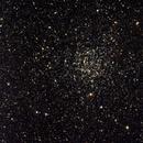 NGC-7789,                    Dennis Recla