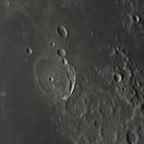 Moon,                                Giovanni Fiume