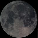 Moon,                                Qwiati