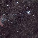 IC4628,                                John Mills