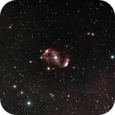 NGC 6164 21-05-2021,                                Wagner
