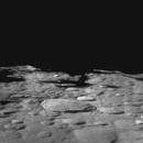 Lua região sul:webcam logitech c270/ocular 10mm/ newton.305mm/mont. equatorial/Salto SP Brasil.,                                Marcos de Oliveira