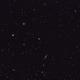 M 97 + M 108,                                norbertbuchta