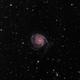 M101,                                Дмитрий