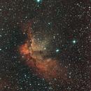 NGC7380,                                Farrell